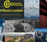 Last chance to enter the EGU Photo Contest 2018!