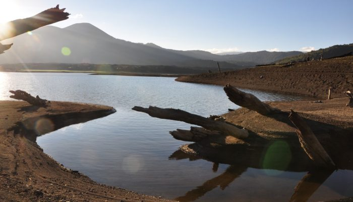 Imaggeo on Mondays: Chilean relics of Earth's past