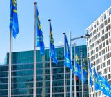 Open Positions on the EGU Education and Outreach Committees