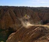 Imaggeo on Mondays: Probing the Pliocene