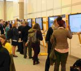 Shape the EGU 2019 scientific programme: The call for sessions is open!