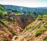 GeoTalk: Severe soil erosion events and how to predict them