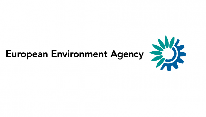 GeoPolicy: What does working at the European Environment Agency look like? An interview with Petra Fagerholm