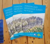 GeoPolicy: Horizon Geoscience!