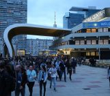 EGU 2019: How to make the most of your time at the General Assembly without breaking the bank