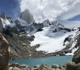 Imaggeo on Mondays: The changing landscape of Patagonia