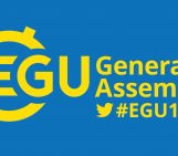 Blogs and social media at EGU 2019 – tune in to the conference action