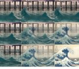 Imaggeo on Mondays: Recreating monster waves in art and science