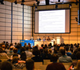 Help shape the conference programme: Union Symposia and Great Debates at the 2020 General Assembly