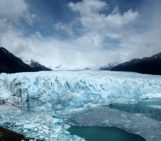 Imaggeo on Mondays: The glacier surviving climate change