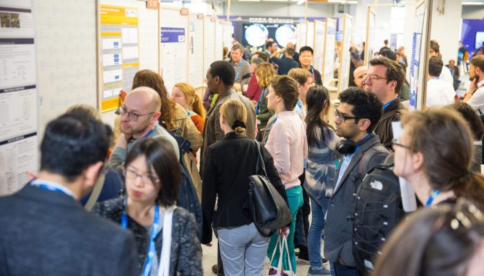Join us at the EGU 2020 General Assembly: Call for abstracts is now open!