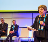 EGU announces 2020 awards and medals