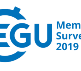 EGU Members: have your say on the direction of the Union