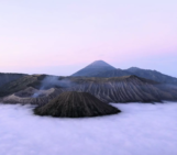 Imaggeo on Mondays: Mount Bromo – volcanic deity