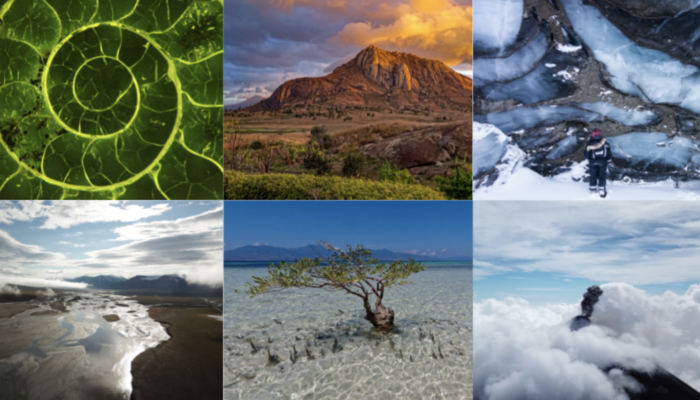 Imaggeo on Mondays: The best of imaggeo in 2019