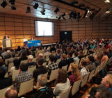 Accessibility at EGU: Top 10 tips for visually accessible presenting – the sequel!