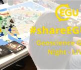 #shareEGU20: Geoscience Games Night – LIVE!