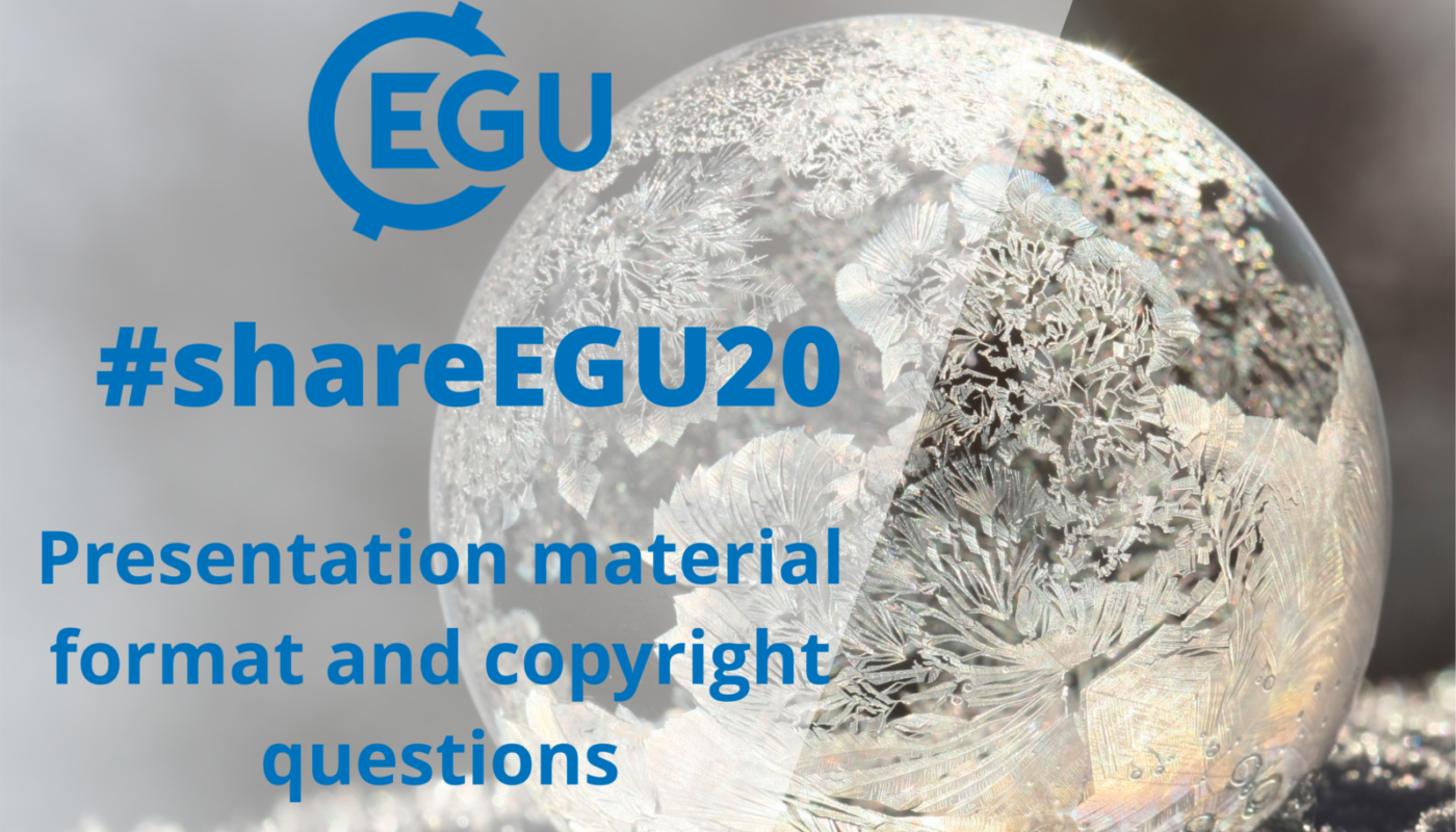 Copyright Law In 2020 Explained In One Page - WhoIsHostingThis.com | 800x1400