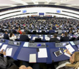 GeoPolicy: Proposed cuts to EU science funding could slow future research and innovation
