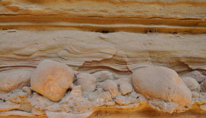 Imaggeo On Monday: Erosion and suspension