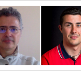 GeoTalk: Meet the Nonlinear Processes Division, with Division President Stéphane Vannitsem and ECS Rep Tommaso Alberti