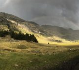 Imaggeo On Monday: Both Ends of the Rainbow
