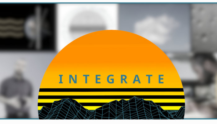 Introducing INTEGRATE: a complete higher-education teaching package for climate science