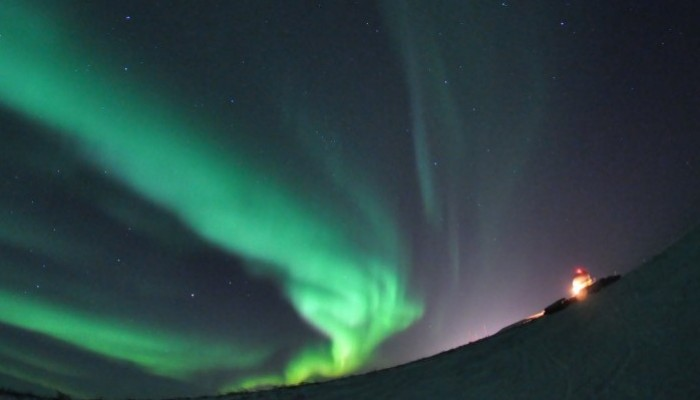When Astronomy Gets Closer to Home: Why space weather outreach is important and how to give it impact