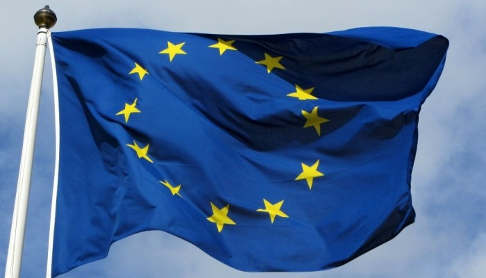 GeoPolicy: What science policy & the European Union mean to EGU members
