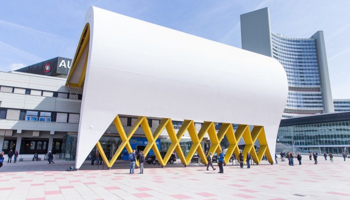 EGU2016: Applying for financial support to attend the General Assembly