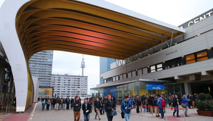 Join us at EGU 2018: Call-for-abstracts is now open!