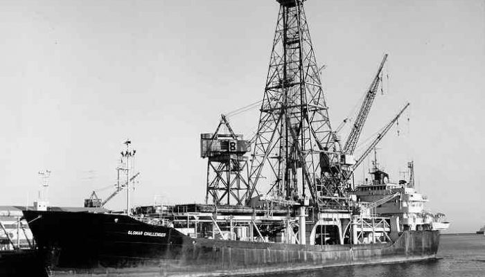Plate Tectonics and Ocean Drilling – Fifty Years On