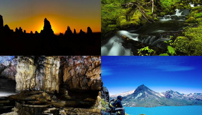 Last chance to enter the EGU Photo Competition 2019!