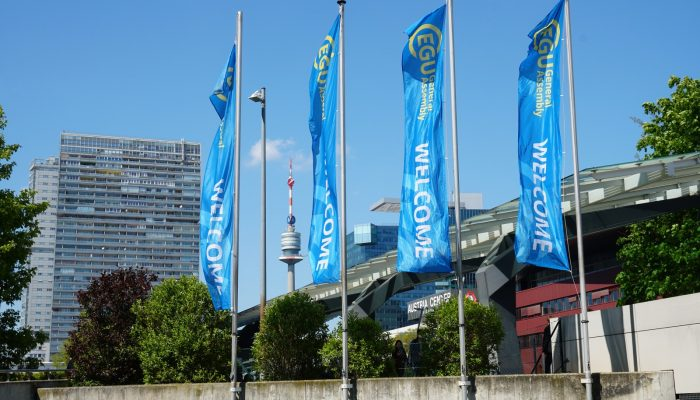 EGU's response to potential changes to the European Research Council