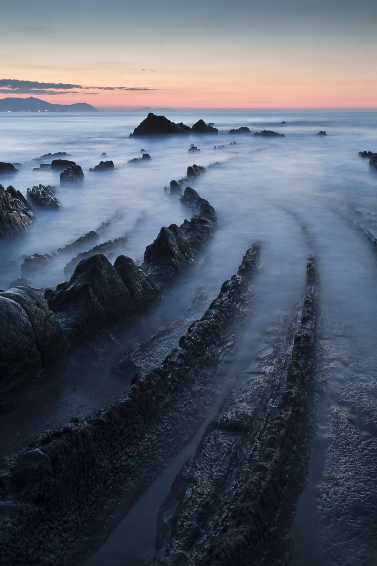 Imaggeo is the online open access geosciences image repository of the ...