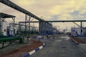 800px-Nitzana_desalination_(2)