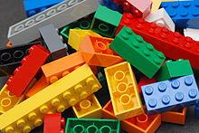 220px-Lego_Color_Bricks