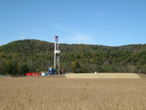 800px-Upper_Fairfield_Township_gas_well_2a