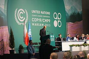 COP19_opening_(22)