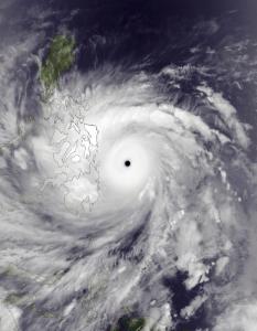Haiyan_Nov_7_2013_1345Z