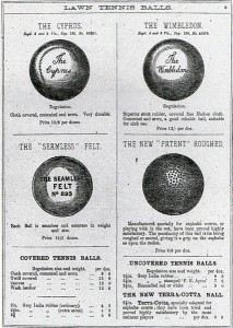 427px-Tennis_balls,_advertisement,_19th_century