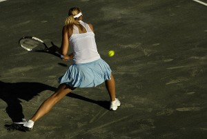 800px-Maria_Sharapova,_2008_Family_Circle_Cup