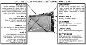 courtmaster-net