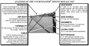 courtmaster-net