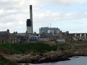 798px-Peterhead_Power_Station_from_Boddam
