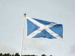 800px-Scottish_Flag