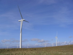 Wether_Hill_wind_farm_-_geograph.org.uk_-_414459