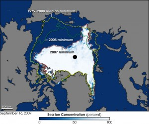 2007_Arctic_Sea_Ice - Copy (2)