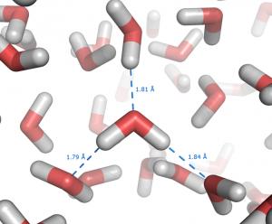722px-Liquid_water_hydrogen_bond