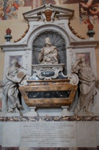 Galileo_Tomb_Santa_Croce